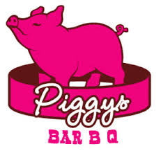 Piggy's BarBQ